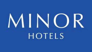 Minor_Hotel_Group_Corporate_Logo